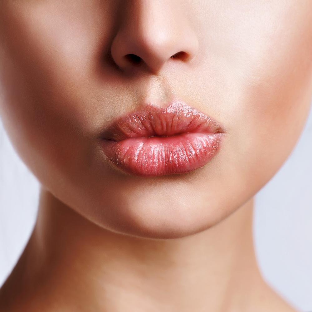 鼻尖形成術の名医