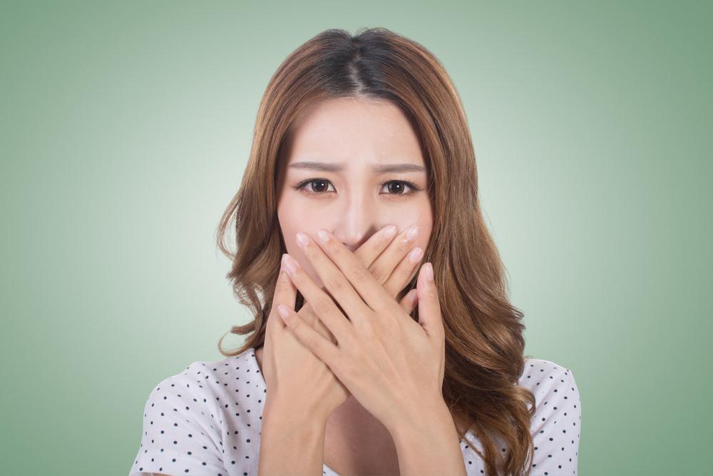 団子鼻整形の失敗