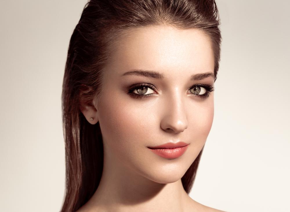 耳介軟骨移植の失敗