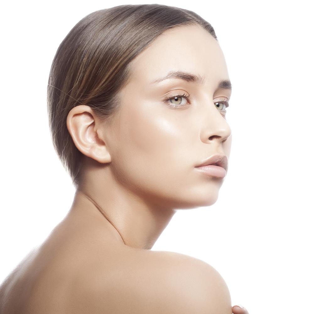 鼻プロテーゼ抜去のリスク