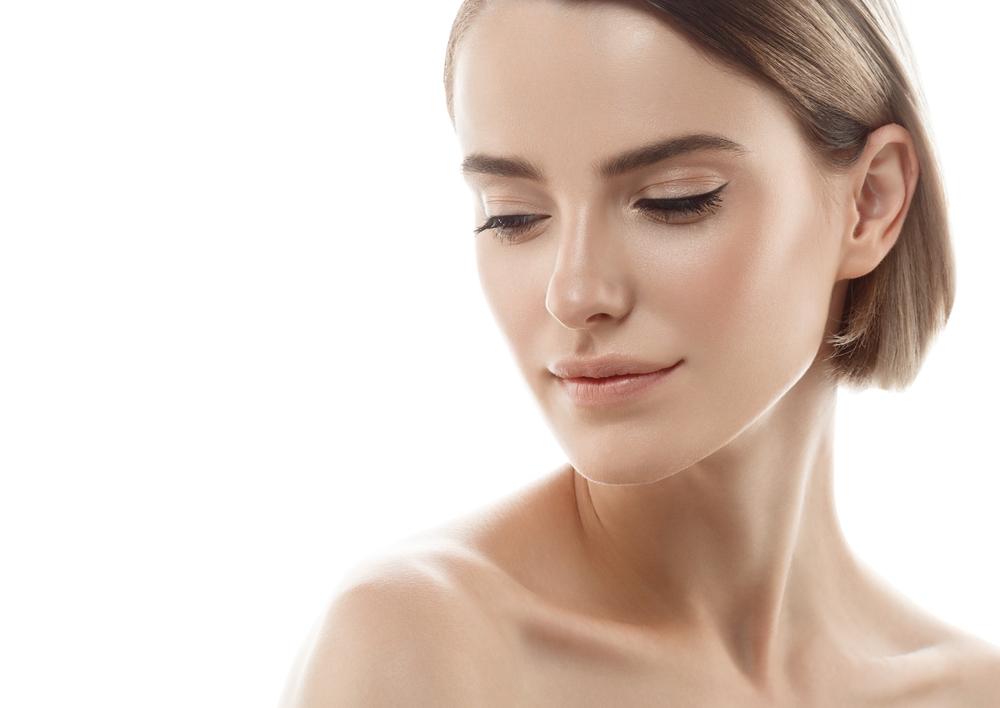 鼻プロテーゼ入れ替えの効果