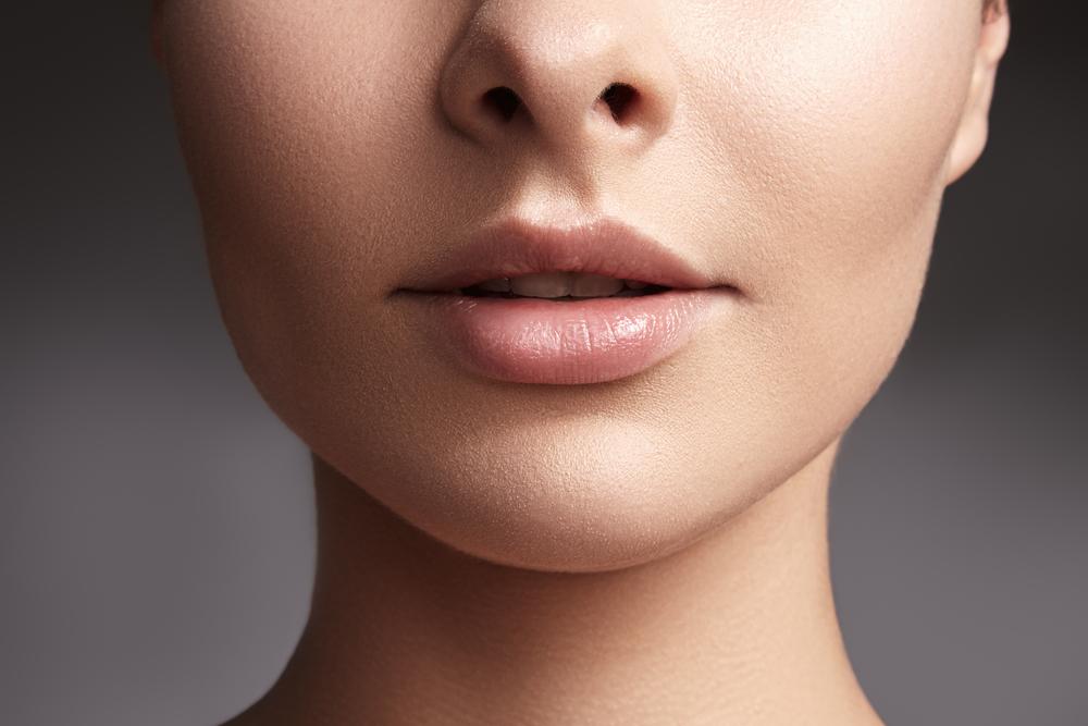 鼻中隔延長術(肋軟骨)の名医