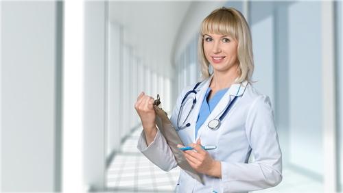 長期持続型ヒアルロン酸(エランセ)の名医