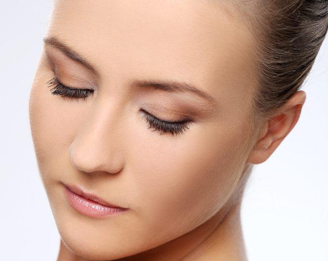 鼻孔縁下降術の効果と失敗・修正のすべて!