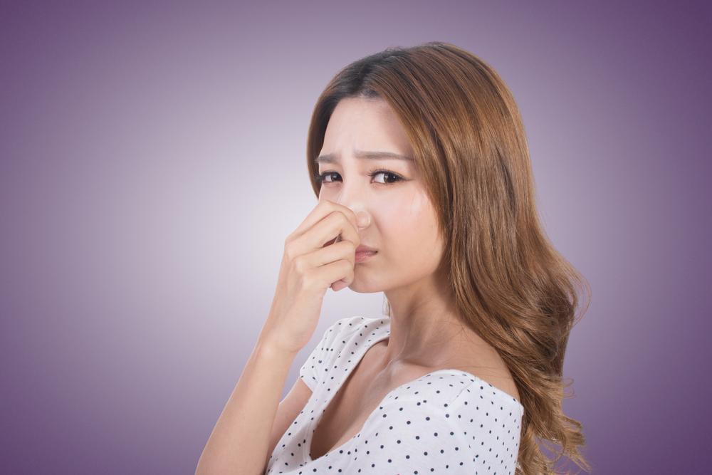鼻中隔延長術(肋軟骨)の失敗
