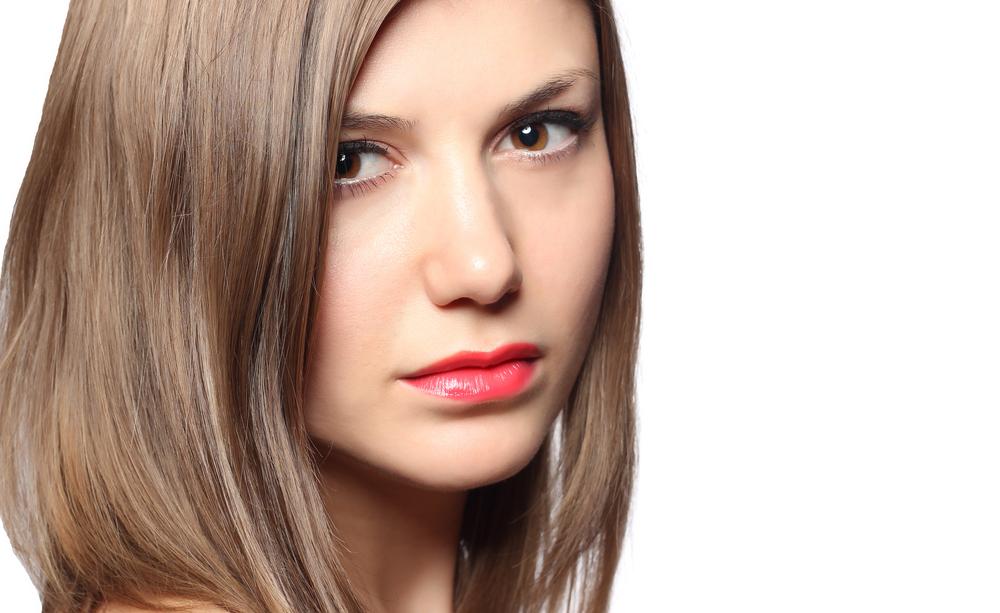 鼻中隔延長術(耳介軟骨)の名医